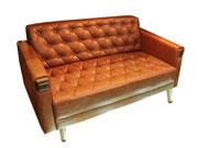 日本製コンパクトサイズデザインソファ オリジナルで作れるソファ