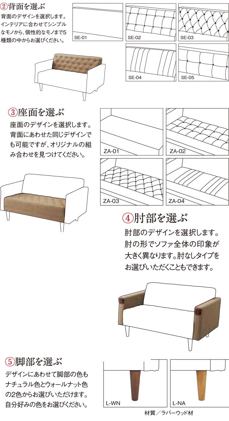 192通りソファ商品ページ5