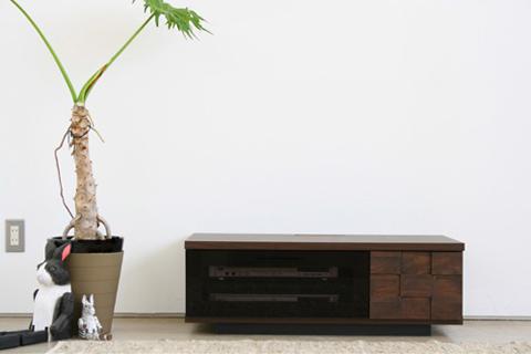 ネオビンテージテレビボード1