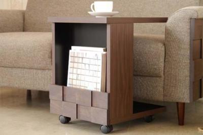 ネオビンテージテレビボードサイドテーブル