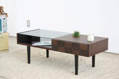 ネオビンテージテレビボードセンターテーブル