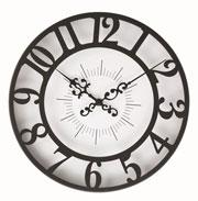 クラシカル時計