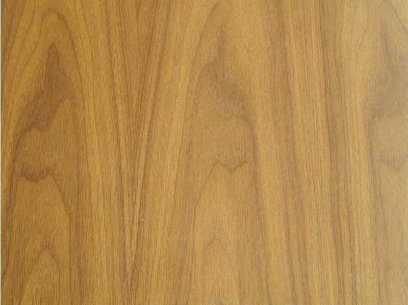 机の強い安い頑丈な鉄脚サイドテーブル