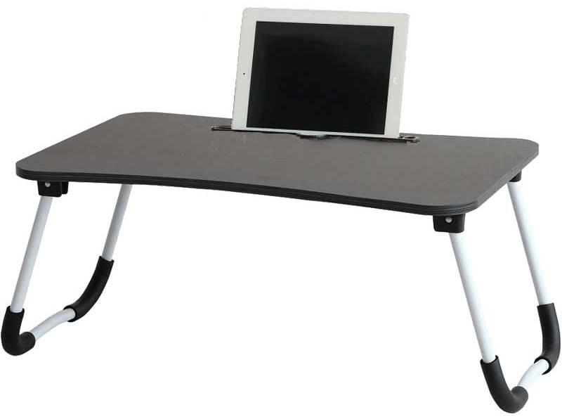 折りたたみ式の軽くて安い小さいテーブル