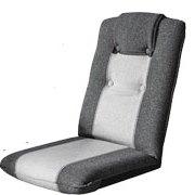 日本製でしっかりした昔ながらの座椅子