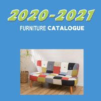家具のバンダイウェブカタログ