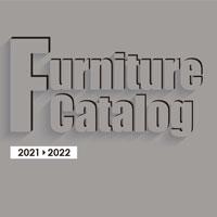 大川の家具メーカーの総合カタログ