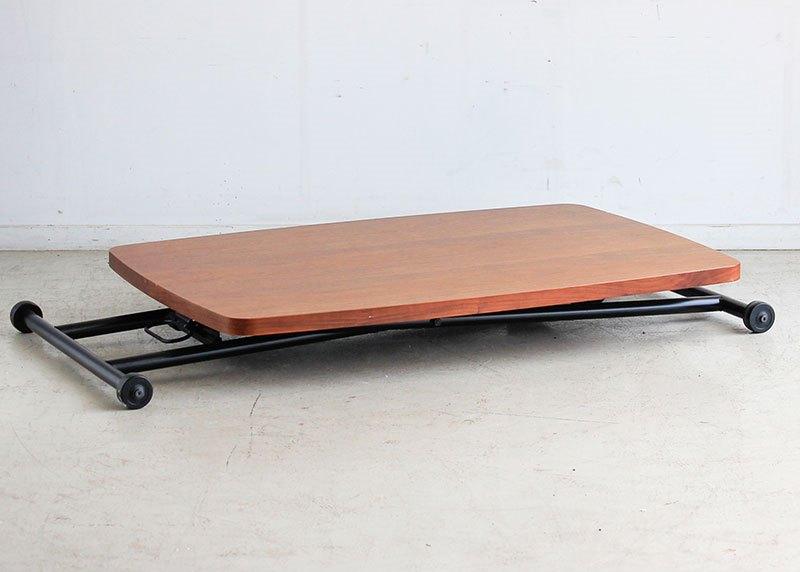 低いサイズでも使える安いテーブル 通販